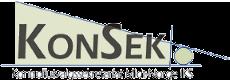 KonSek